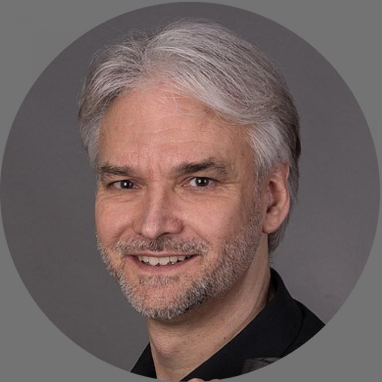 Carsten Bach, Online Kurse, Vorträge, Inhouse Seminare