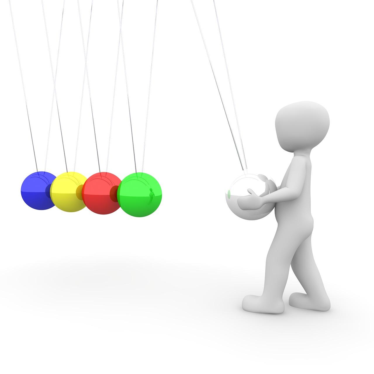 Online-Kurs Zeitmanagement, Selbstmanagement, Effizienz, produktiver werden. Schweinehund besiegen, Schweinehund überwinden, priorisieren, Zeitmanagement-Methden