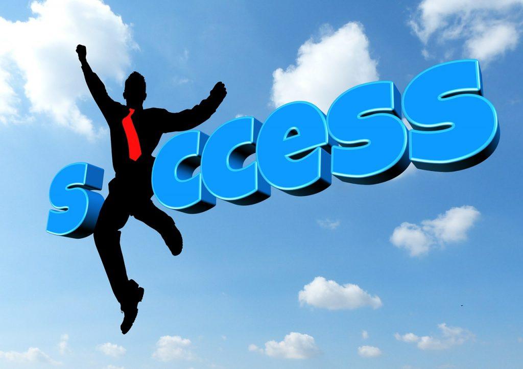 Selbstmarketing, Karriere machen, Erfolg, Erfolg im Beruf, beruflicher Erfolg, Karriere Tipps, beruflich weiterkommen, Personal Branding, Positionierung, Marke Ich