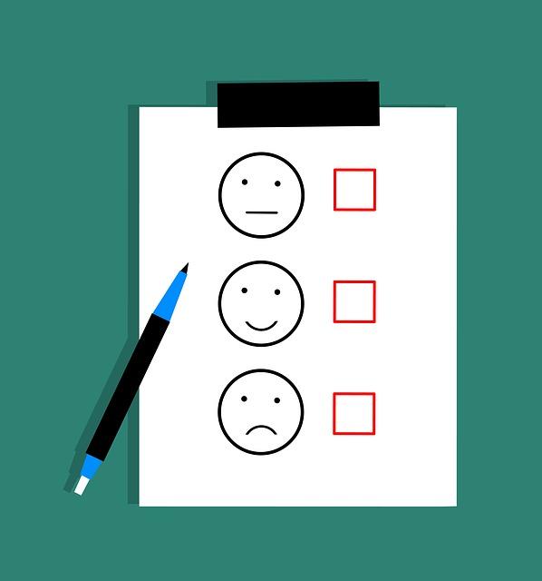 Online Kurs, Selbstmarketing, Personal Branding, Marke ich, Positionierung, Karriere, Tipps