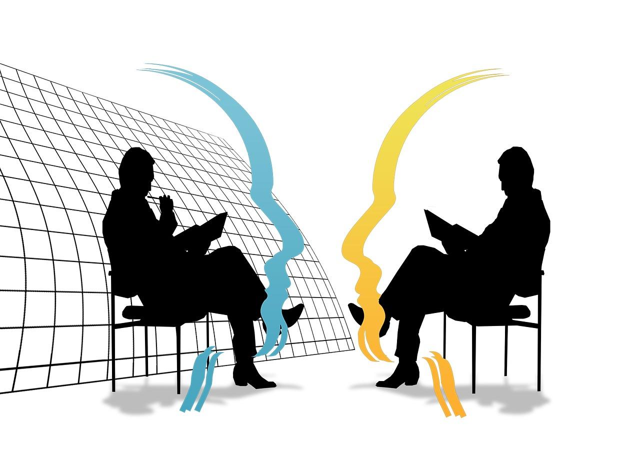 Inhouse Seminare Führungstrainings Zeitmanagement
