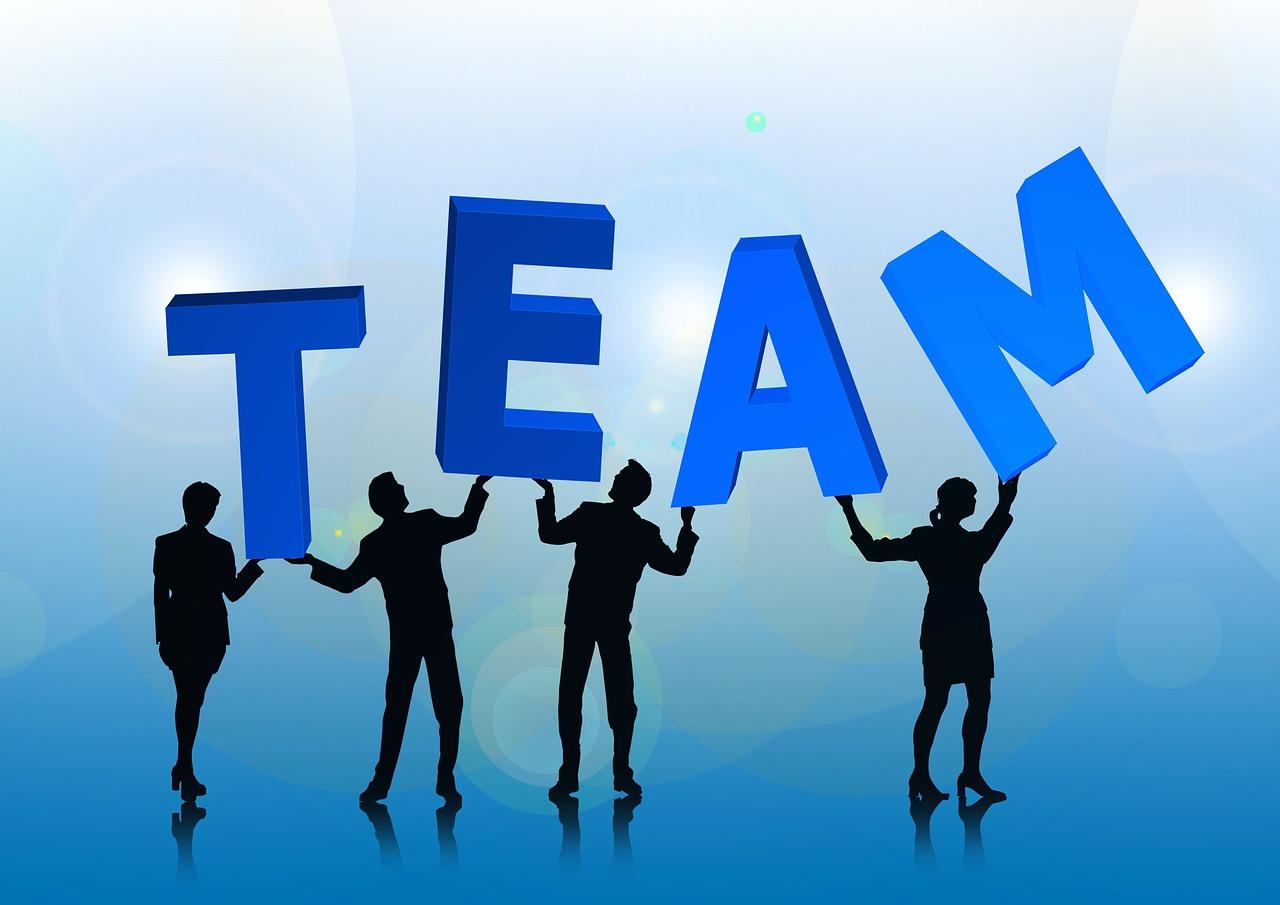 Führungstraining, wertschätzend führen, Leadership Training, Trainings für Führungskräfte, Mitarbeitermotivation, Mitarbeiterbindung