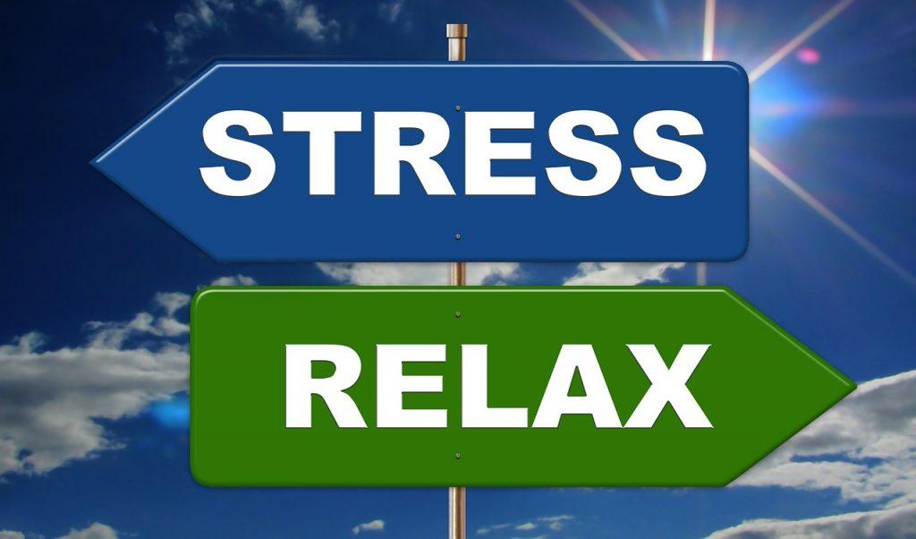 Aufschieberitis, Zeitmanagement, Prokrastination, inneren Schweinehund überwinden, Selbstmanagement, Tipps, Belohungen, Salami-Taktik