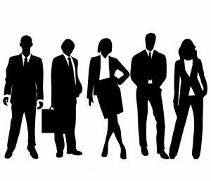 Tipps zur Mitarbeiterführung, Führung, Führungskräfte, wertschätzende Führung
