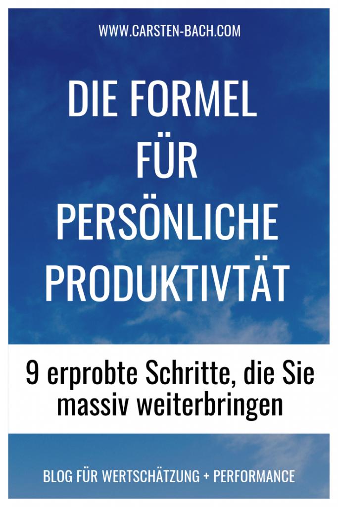 Produktivität, produktiver werden, Produktivität steigern, Zeitmanagement, Tipps, Zeitmanagement Seminar, Selbstmanagement, Glaubenssätze, innerer Schweinehund