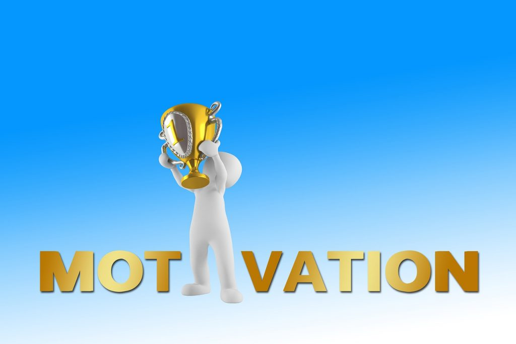 motivation-3131641_1280