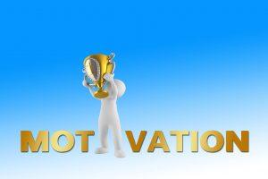 Motivation, Mitarbeitermotivation, Mitarbeiterführung, Führungstipps, Tipps, Tipps für Führungskräfte, Zusammenarbeit