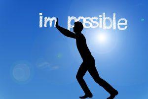 Karriere machen, Karriere Tipps, Karriereirrtum, Erfolg, Erfolg im Beruf, Selbstmarketing, Marke ich, Positionierung, personal branding