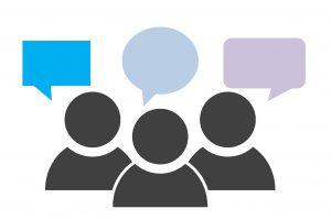 Rhetorik, Rhetorik Tipps, Kommunikation, Stimme trainieren, Sprachtaktik, Bankrottsätze