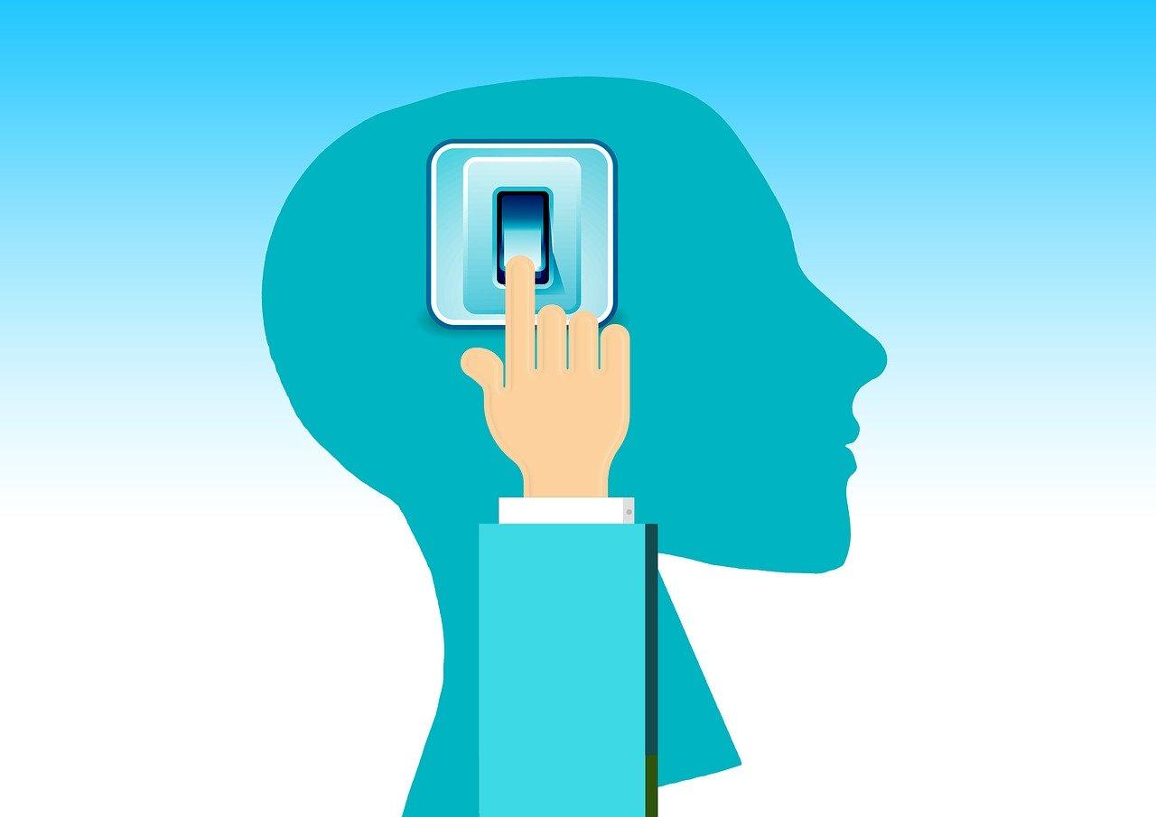 Rhetorik Seminar, Online Kurs, Manipulationstechniken, Manipulationstricks, Rhetorik, Manipulation, versteckte Beeinflussung