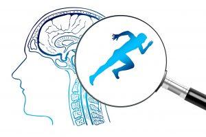 Schlagfertigkeit, schlagfertig werden. Seminar Schlagfertigkeit, Tipps Schlagfertigkeit, Rhetorik