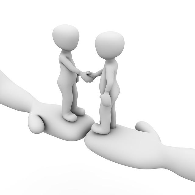 Führungskräftetraining, Mitarbeiter motivieren, Mitarbeiter führen